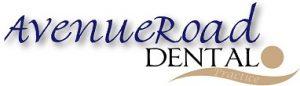 Avenue Road Dental Practice Private Dentists IOW