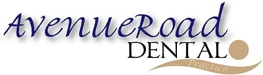 Avenue Road Dental, IOW Dentistry