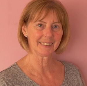 Avenue Road Dental Team Manager Joy Lewis