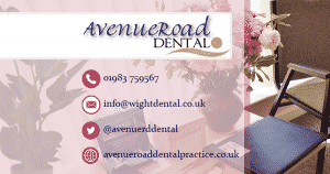 Facebook Avenue Road Dental